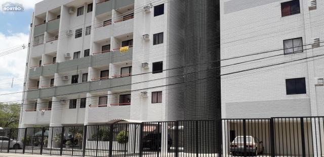 APARTAMENTO PARA LOCAÇÃO NO UNIVERSITÁRIO EM CARUARU/PE