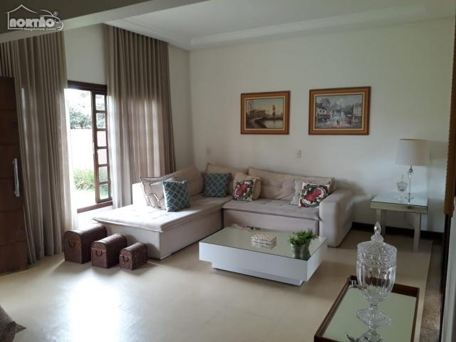 Casa a venda no CENTRO em Sinop/MT