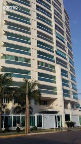 Casa a venda no PIONEIRO em Sorriso/MT