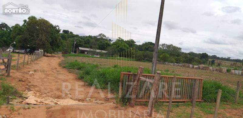 Chácara a venda no ZONA RURAL em Sorriso/MT
