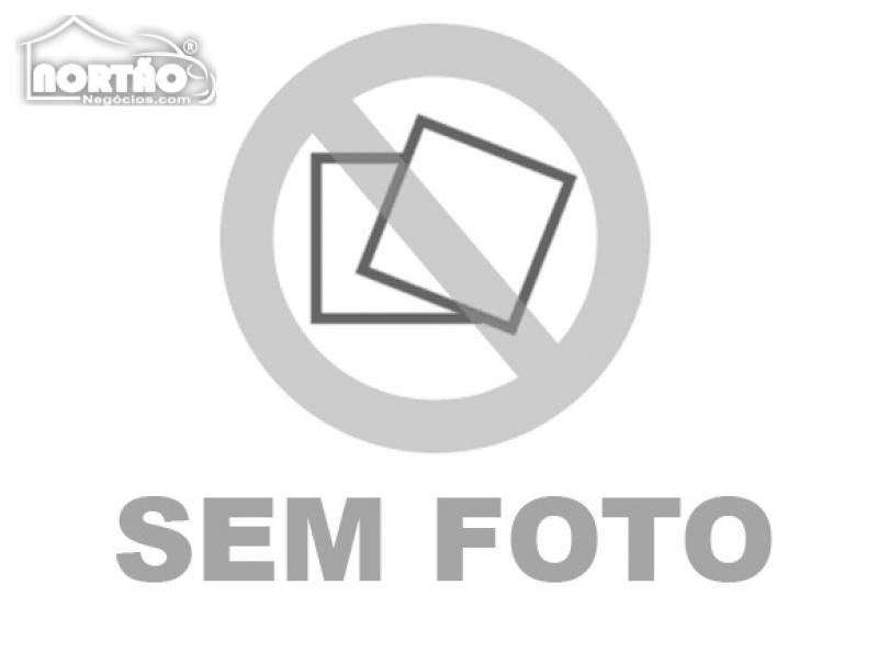 APARTAMENTO PARA LOCAÇÃO NO JARDIM JACARANDAS EM SINOP/MT