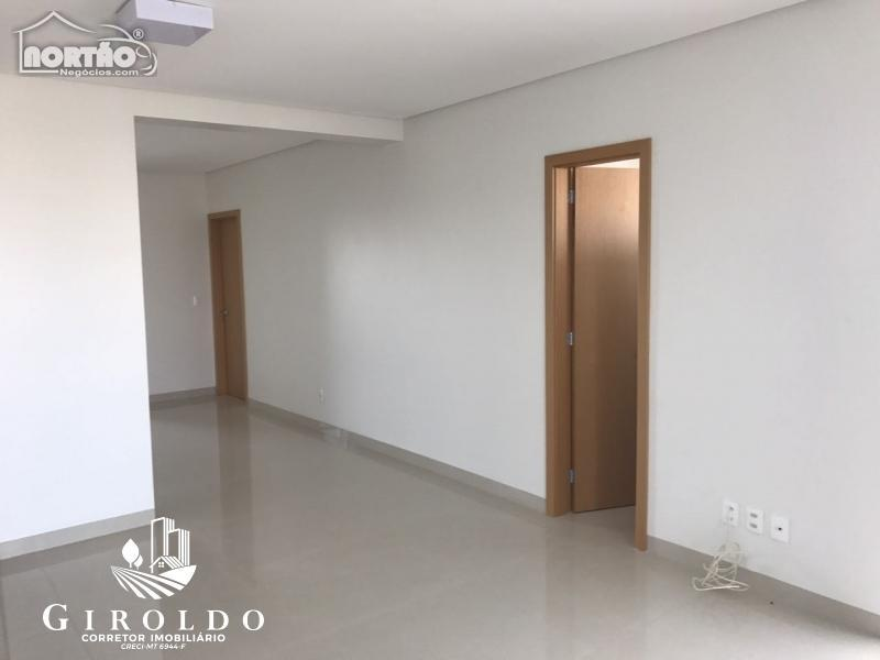 APARTAMENTO a venda no SORRISO MT em Sorriso/MT