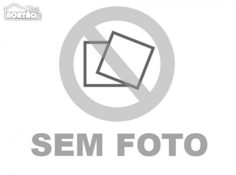 ÁREA a venda no JARDIM SAFIRA em Sinop/MT