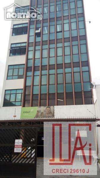 Apartamento para locação no CENTRO em Osasco/SP