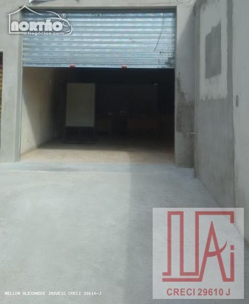 Casa para locação no HELENA MARIA em Osasco/SP
