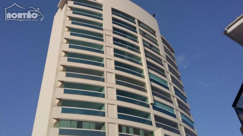 CASA a venda no PIONEIRO em Sinop/MT