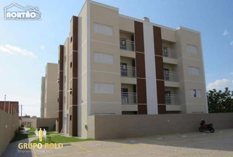 Casa a venda no JARDIM ITÁLIA 2 em Sinop/MT