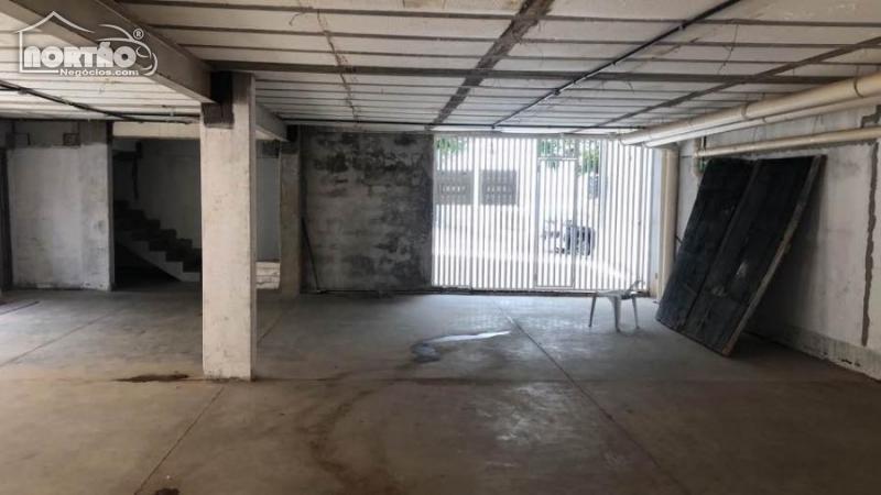 Apartamento para locação no CENTRO-SUL em Cuiabá/MT