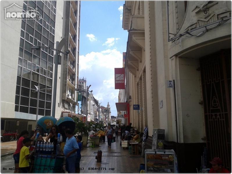 Loja para locação no CAMPINA em Belém/PA
