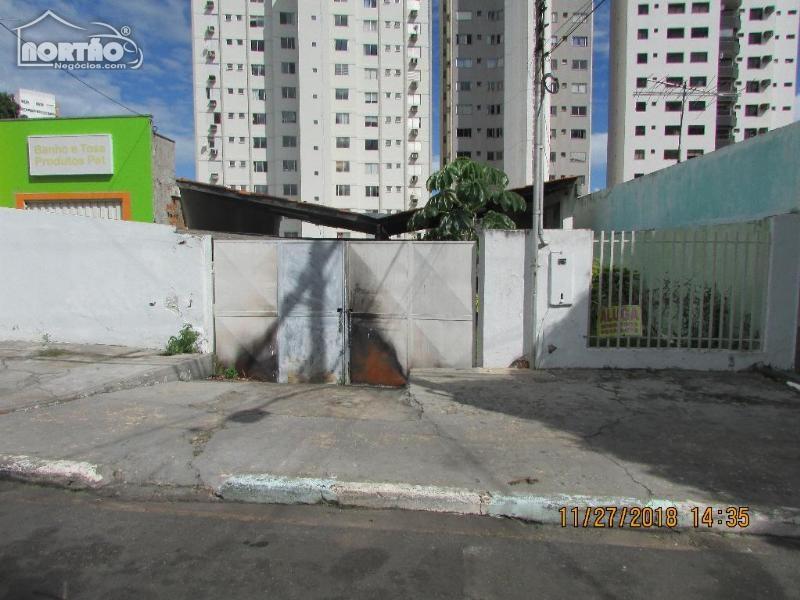 APARTAMENTO PARA LOCAÇÃO NO GOIABEIRAS EM CUIABÁ/MT