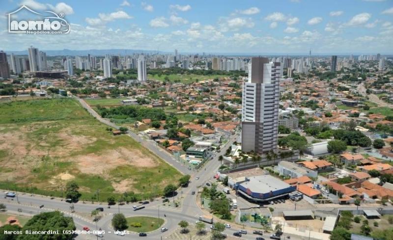 Casa para locação no JARDIM CUIABÁ em Cuiabá/MT