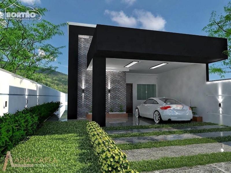 CASA a venda no JARDIM ITAÚBA em Sinop/MT