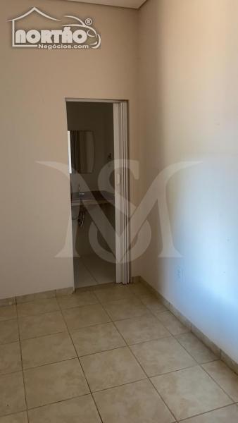 CASA a venda no JARDIM MARINGÁ I em Sinop/MT