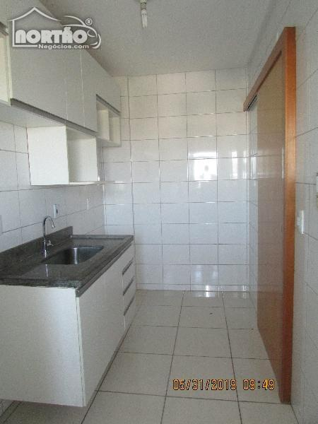 Apartamento a venda no GOIABEIRAS em Cuiabá/MT