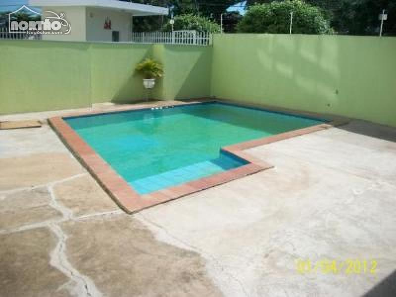 Apartamento para locação no DOM AQUINO em Cuiabá/MT
