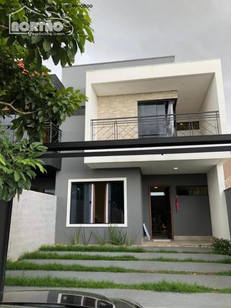 Casa a venda no JARDIM BELO HORIZONTE em /