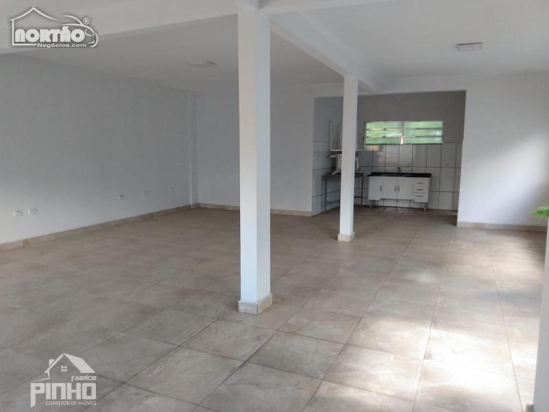 SALA COMERCIAL para locação no VILA COSTA em Suzano/SP