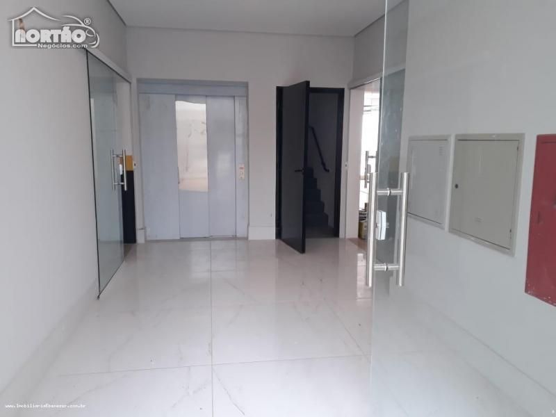 Apartamento para locação no A POUCOS METROS  DA AV. PRESIDENTE MEDICI em Rondonópolis/MT
