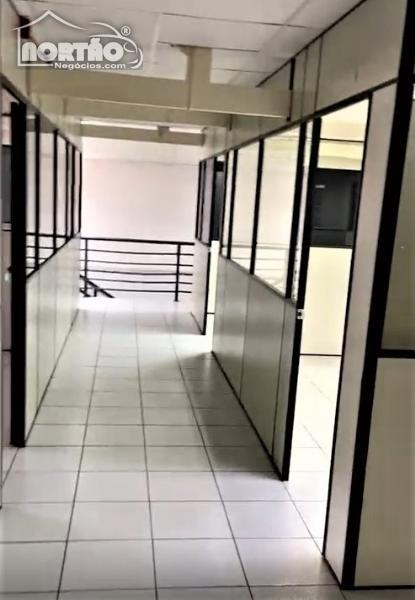 Sala Comercial para locação no CENTRO SUL em Cuiabá/MT