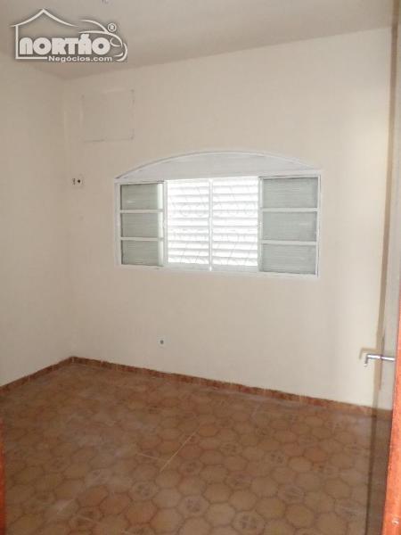 Casa para locação no JARDIM PRIMAVERA em Cuiabá/MT