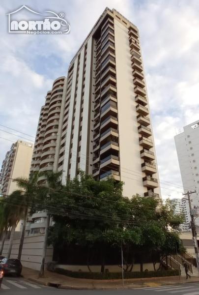 Apartamento a venda no POPULAR em Cuiabá/MT