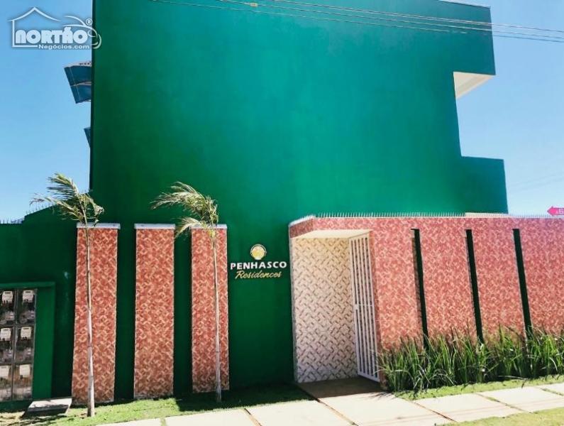 Apartamento a venda no BOM CLIMA em Chapada dos Guimaraes/MT