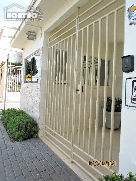 Apartamento para locação no DESPRAIADO em Cuiabá/MT