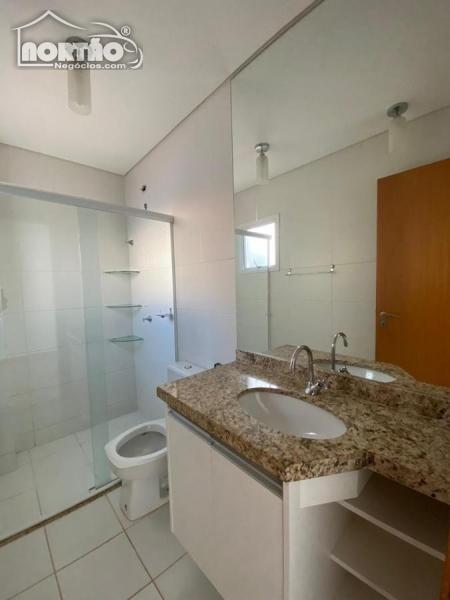 Casa a venda no RIBEIRÃO DO LIPA em Cuiabá/MT
