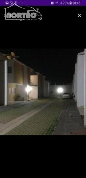 Casa a venda no NOSSA SENHORA APARECIDA em Cuiabá/MT