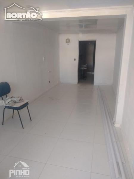 SALÃO COMERCIAL para locação no CENTRO em Suzano/SP
