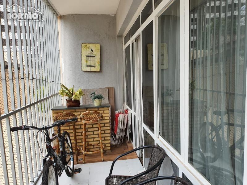 Apartamento a venda no DUQUE DE CAXIAS em Cuiabá/MT